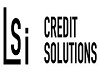 LSI Credit Repair & Conseling Icon