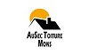 AuSec Toiture Mons Icon