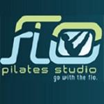 Flo Pilates Studio Icon