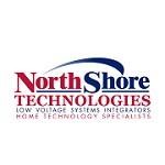 North Shore Technologies Icon