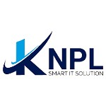 KNPL India Icon