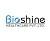 Bioshine Healthcare Icon