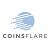 Coinsflare Icon