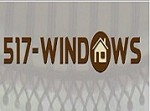 517Windows Icon