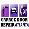 Garage Door Repair Atlanta Icon