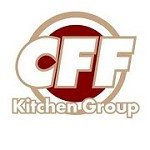 CFF Group Icon