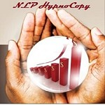 NLP Infused Hypnotic Ads and Sales Copy Icon