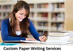 HND Courses Assignment Help