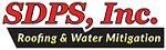 SDPS, Inc. Icon