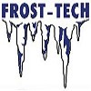 Frost-Tech Ltd Icon