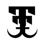 Teitan Tattoo Icon