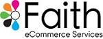 Faith eCommerce Services Icon