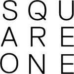 Square One Construction Icon