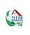 Clean4u Icon