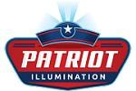 Patriot Illumination - Wilmington Christmas Light Installation Icon