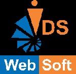 idswebsoft Icon