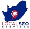 Local SEO Services Pty Ltd Icon
