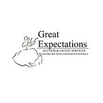 Great Expectations Auction & Estate Services