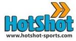 HotShot Sports Icon