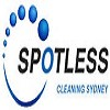 Spotless cleaning sydney Icon
