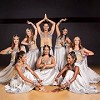 Bollywood Dancers Melbourne | Dancers For Hire Icon