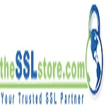 thesslstore.com Icon