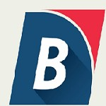 Beecabs Car Rental Icon