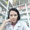 vuhang211287 Icon