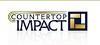 Countertop impact Icon
