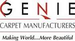 Genie Carpet Manufacturers Pvt Ltd Icon