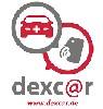 Dexcar Icon