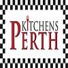 Kitchens Perth Icon