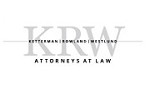 KRW Insurance Dispute Lawyers Icon