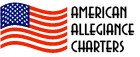 American Allegiance Charters