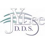 Jia Y Lee DDS, Inc Icon
