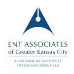 ENT Associates of Greater Kansas City Icon