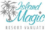 Island Magic Resort Icon