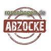 Rosenbogen.de Icon
