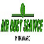 Air Duct Cleaning Hayward Icon