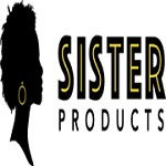 Sister Products