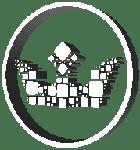 Imperium Social Icon