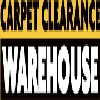 Carpet Clearance Warehouse Icon