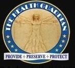 The Health Guardian, LLC Icon
