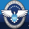TheSEOAgency Icon