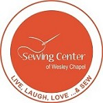 Sewing Center of Wesley Chapel Icon
