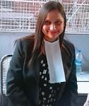 Delhi Lawyers Icon