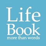 LifeBook Ltd Icon