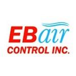 EB Air Control Inc. Icon
