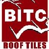 BITCrooftiles Icon