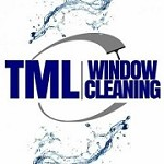 TML Window Cleaning